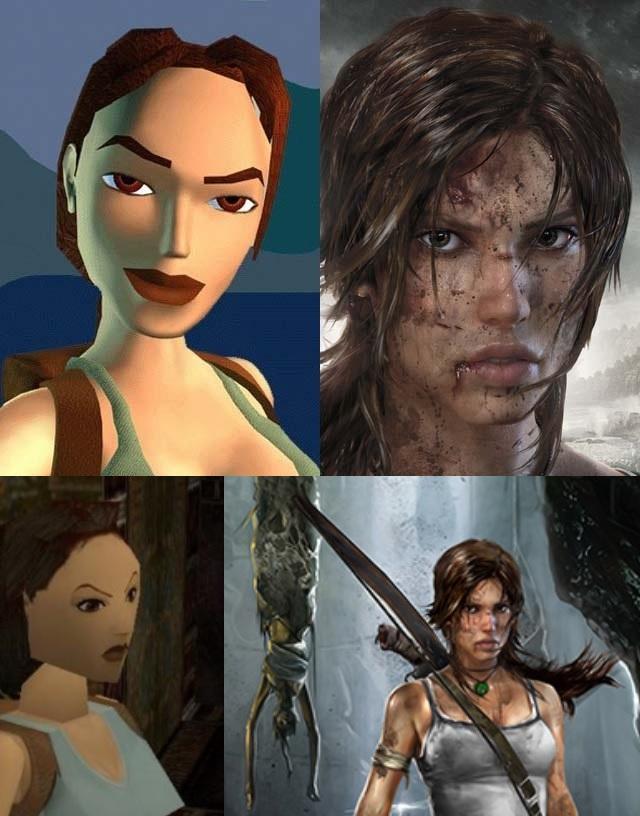 good old Lara.jpg